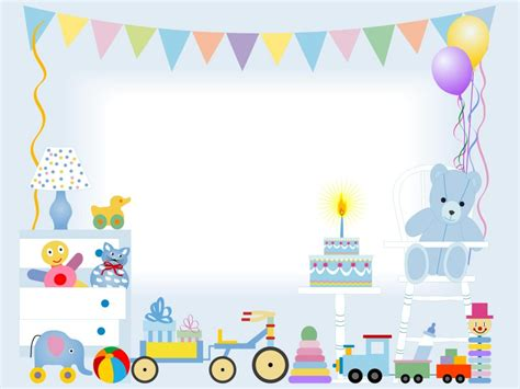 design themes microsoft powerpoint 2007 childrens room design ppt backgrounds design games