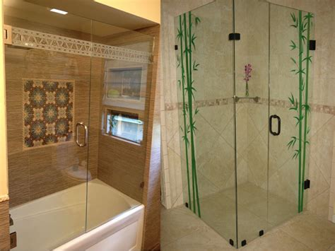 Etched Shower Doors Etched Glass Shower Door Etched Glass Shower Doors Etched Glass Shower Doors Etched Glass