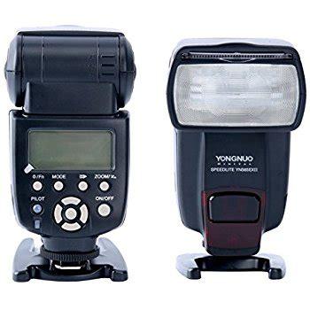 Flash Yongnuo 565ex yongnuo yn 560 ii speedlight flash for canon