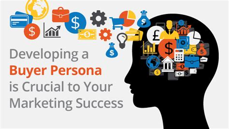 opposite of buyer what is a buyer persona and how to create it adtailor
