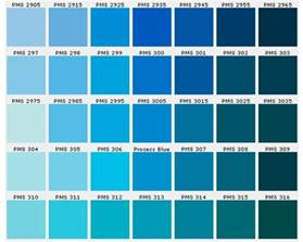 names of blue colors pantone color chart ensures accuracy custompins inc