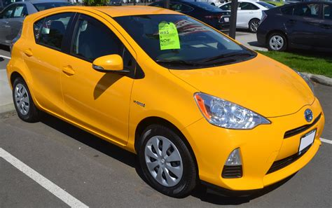 sun fusion 2014 prius paint cross reference