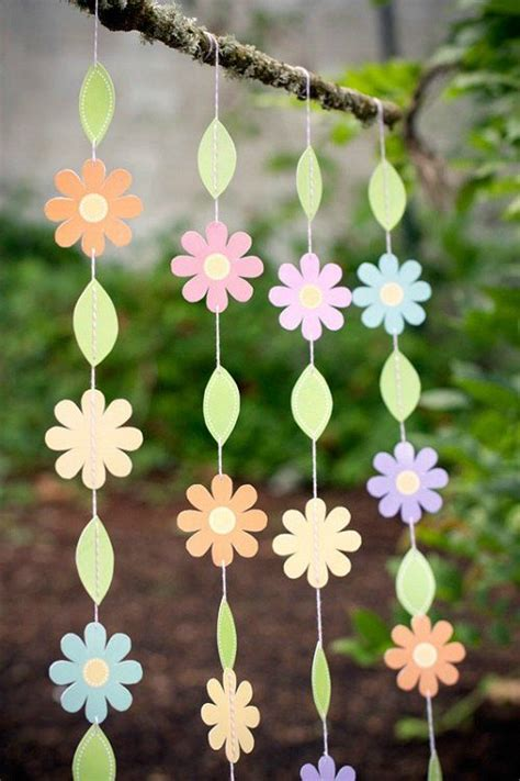 17 mejores ideas sobre flores caricatura en pinterest guirnalda de flores flores para guirnaldas de primavera