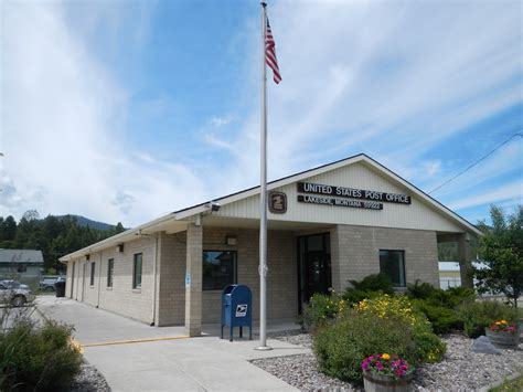 duluth minnesota lakeside station post office post