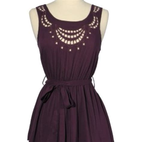 plum color dress the gallery for gt plum colored dress