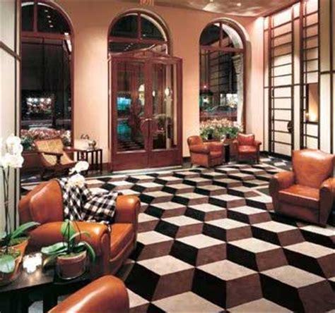 Floor And Home Decor by Vinyl Flooringvinyl Flooring Tileshome Designs Project