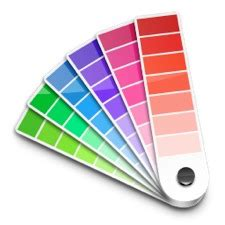 palette instant color 15 nug 225 t postupne zm 253 vate n 225 farba colorschemer studio 2 is here and we have licenses