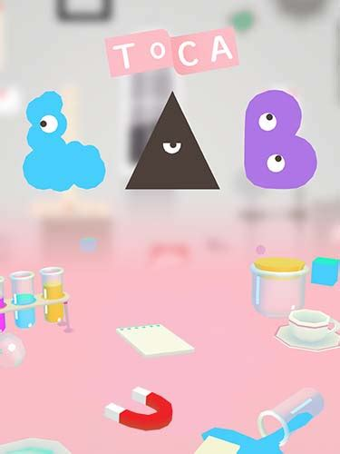 toca lab apk toca lab 1 0 3 apk obb free and android apps