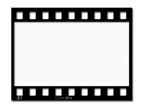 filmstrip powerpoint template filmstrip template clipart best