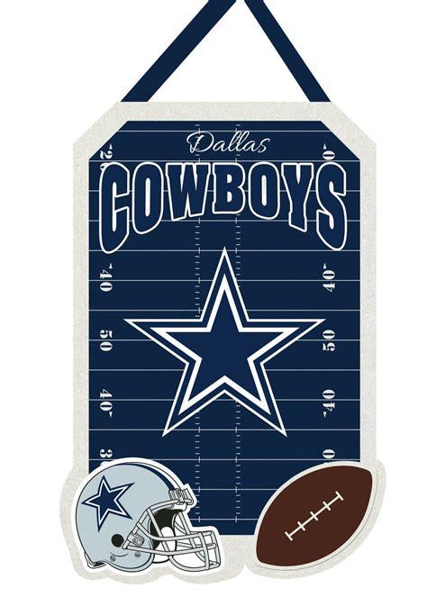 doors dallas dallas cowboys door decor products cowboys