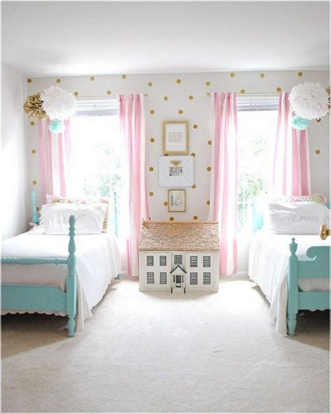cute bedroom decorating ideas cute girl bedroom decorating ideas 154 photos bedrooms