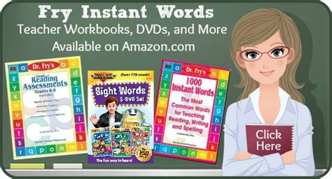 fry 1000 instant words for teaching reading free flash cards and word lists teaching reading fry 1000 instant words for teaching reading free flash cards and word lists