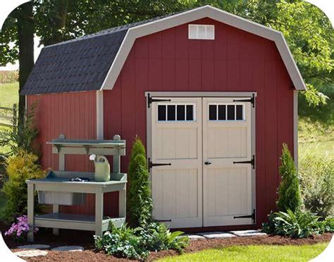 ez fit cornerstone  wood storage shed kit ez