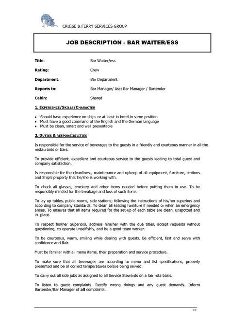 insurance officer sample resume easy write correctional ficer job