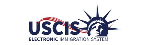 Uscis My Status Search Page Uscis Electronic Immigration System