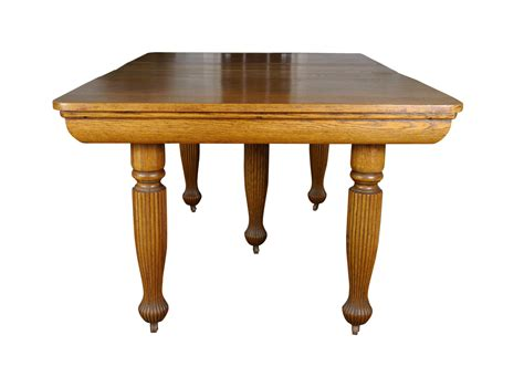 antique oak library table beautiful oak antique library table omero home