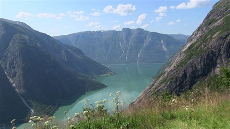 fjord locations fjord locations pictures to pin on pinterest pinsdaddy