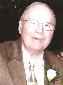 william goebel obituary gastonia carolina