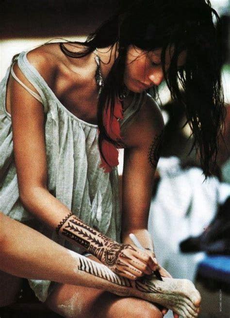 temporary tattoo ink online india tattoo art on pinterest third eye native american art