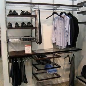 elfa freestanding closet best ideas advices for closet