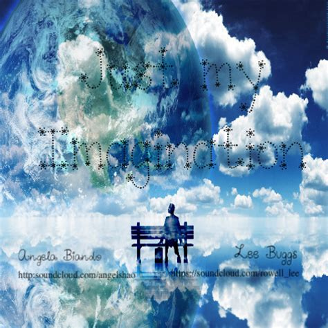 download lagu imagination bursalagu free mp3 download lagu terbaru gratis bursa