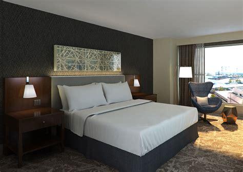 beautiful bedrooms hton va luxury hotel rooms in norfolk va hilton norfolk the main