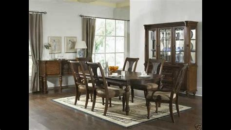Living Room And Dining Room Divider Living Room Dining Room Divider Ideas
