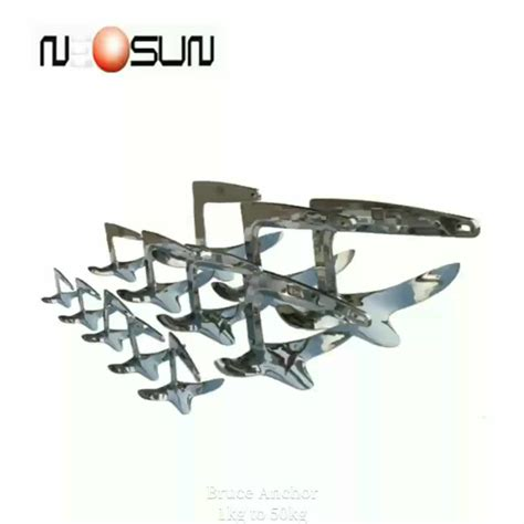 boat anchors for sale stainless steel 316 boat anchors for sale buy boat