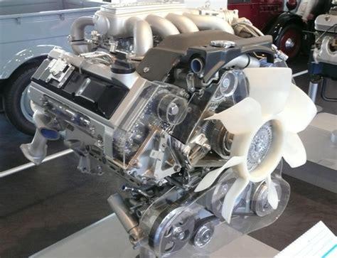 car engine manuals 1993 infiniti g navigation system nissan vh engine wikipedia