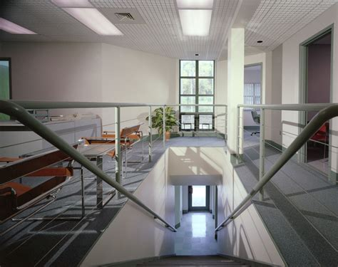 residential home design jobs 33 interior design jobs toledo ohio joel masters