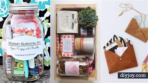 45 inexpensive diy mothers day gift ideas diy joy