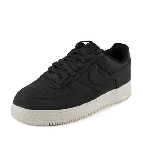 most popular tennis shoes for air on to