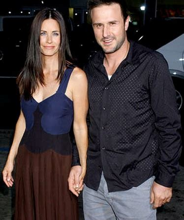 No David Arquette Is Not A Regulation Hottie by 1000 Images About Remember When On