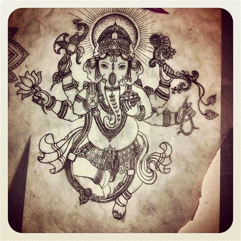 tattoo parlour act done by max well tattooist at tribal act tattoo studio