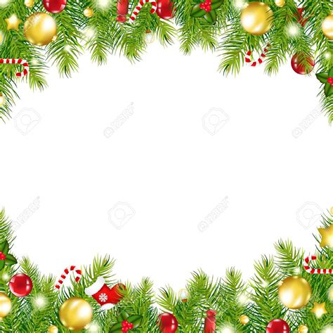 natale clipart gratis lights clipart borders landscape pencil and in