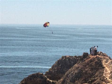 algarve turisti per caso algarve portogallo 2016 viaggi vacanze e turismo