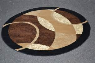 Modern Circular Rugs Beautiful Area Rugs Collections Ideashome Furnishings Ideas Home Furnishings Ideas