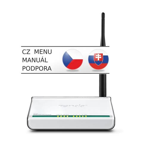 router tenda tenda w316r wireless n router tenda