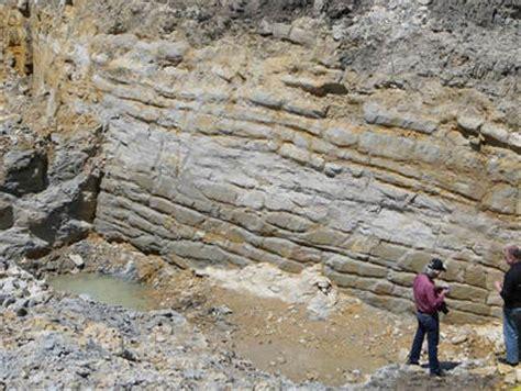 Rockwall Search Rockwall
