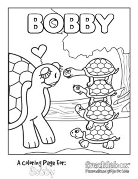 coloring book zippy mutt and stuff zippy coloring pages coloring pages