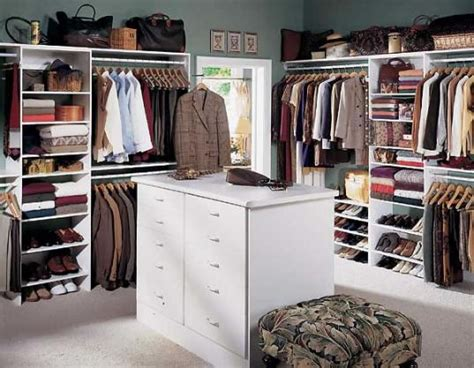 Wardrobe Design Ideas Get Inspired By Photos Of Laundry Hers Australia