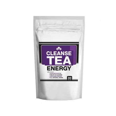 Detox Tea Weight Loss In Stores by Cleanse Tea Remove Toxins Improve Digestion Bauer