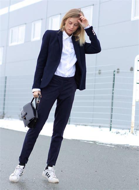 by zo trs chic my style tomboy chic pinterest vier verrassende manieren om je sneakers te stylen women