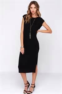 patio dress casual dress black dress shift dress midi dress
