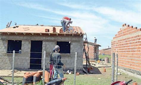 sueldos construccion en uruguay prestamos hipotecarios la plata home