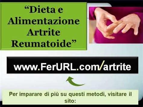 alimentazione e artrite reumatoide guarigione da artrite reumatoide e dermatite rosacea co