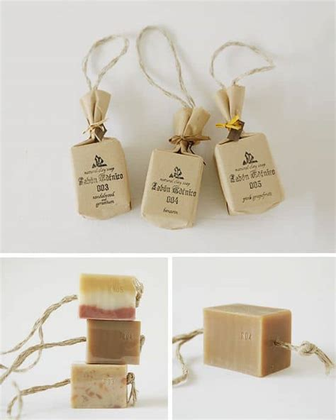 How To Package Handmade Soap - soap packaging ideas new ideas for wrapping your