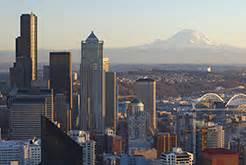 Property Management Companies Seattle Seattle Property Management Seattle Property Managers