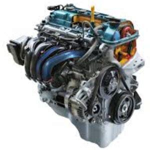Pangkon Mesin Ps120 Ps100 Ragasa Colt Diesel Mitsubishi mesinmesinjual spareparts copotan alat berat bachoe loader dengan harga murah di jakarta mesin
