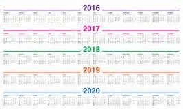 Turkmenistan Calendrier 2018 2017 Photos 1 153 2017 Images Photographies Clich 233 S